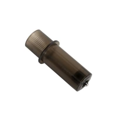 Herramienta De Relieve Grueso (3mm)