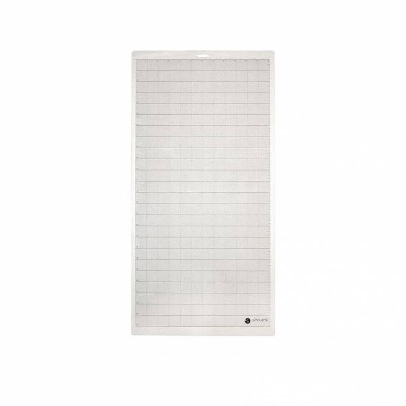 Alfombrilla De Corte 30.5 X 61 Cm Para Silhouette Cameo (12