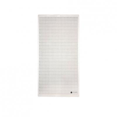 Alfombrilla De Corte 30.5 X 61 Cm Para Silhouette Cameo